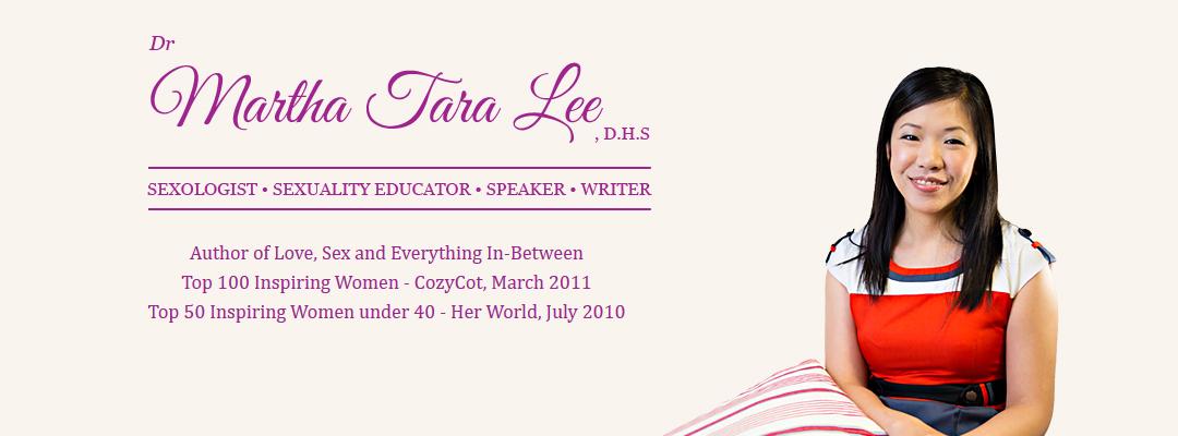 Occupational Therapist Singapore