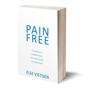Books_PainFree