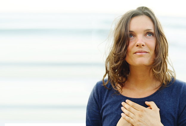 How To Overcome Irregular Heartbeat From Stress