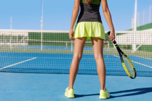 Tennis Elbow Pain Relief