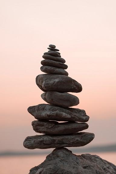 Balance Post-Surgery